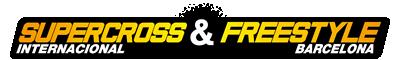 Supercross Barcelona
